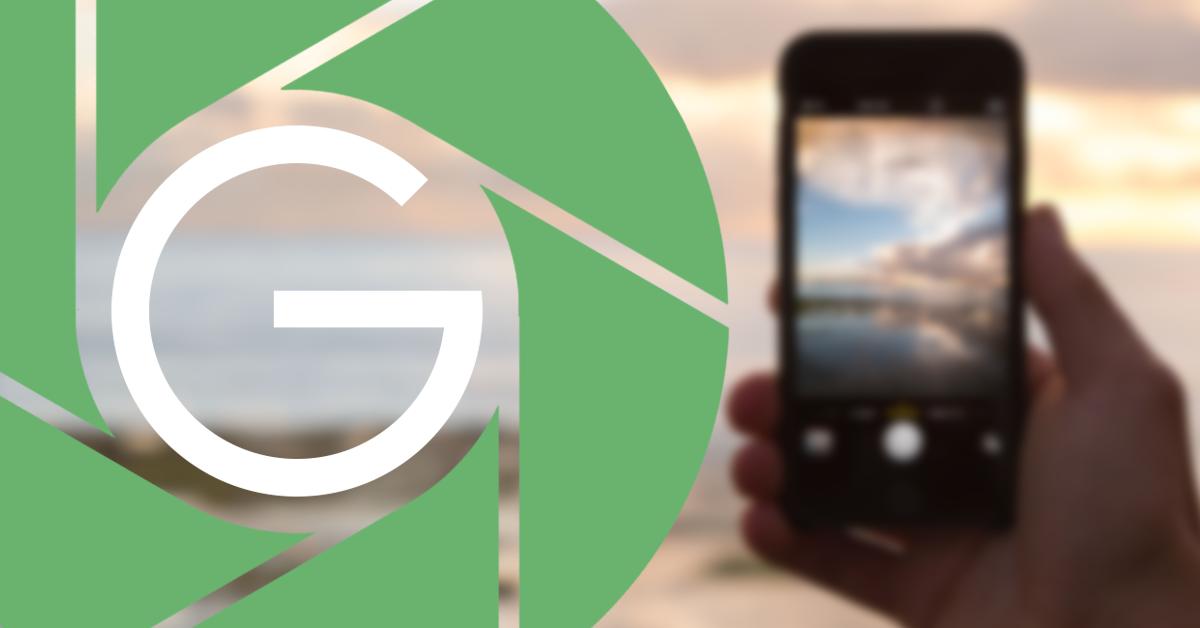 Gallerist | 5 trucchi per fare foto con lo smartphone